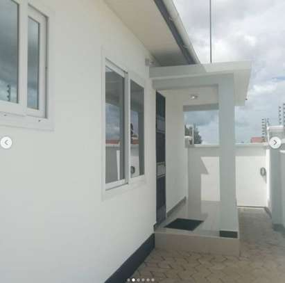 2 Bdrm House at Kigamboni image 1