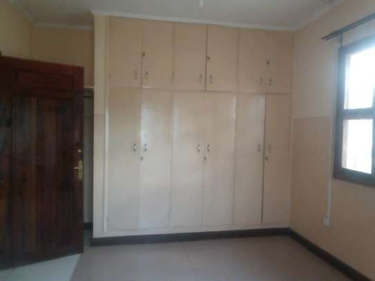 3BEDROOM HOUSE FOR RENT IN NJIRO image 3