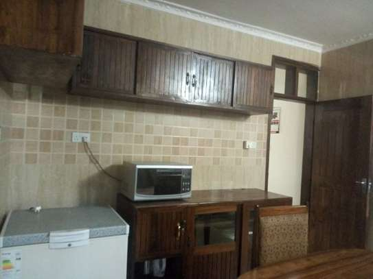 4bed room house  fully furnished at mbezi beah tank bovu $2500pm image 13