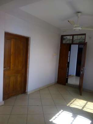 2 bdrm unfurnished apartment going cheap at Sinza image 1