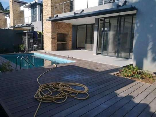 4BEDROOMS VILLA HOUSE 4RENT AT OYSTERBAY