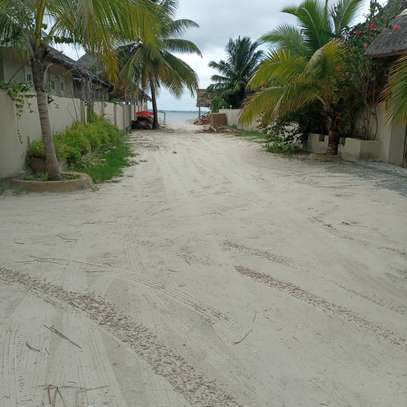 Land for sell image 2