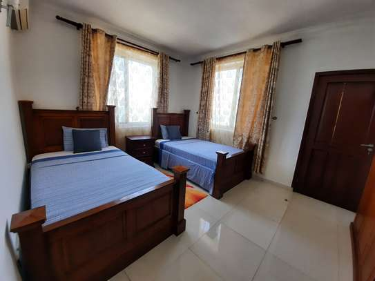 3 BEDROOMS SEA VIEW  FOR RENT image 7