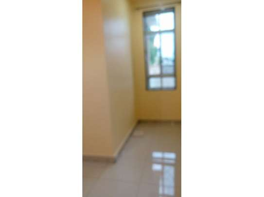 1bed apartment at mbezi beach tsh 450,000 image 4