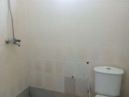3 bed all ensuite house for rent at bunju image 2