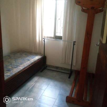 1bdrm Apartment to let in masaki image 5