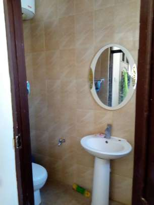 HOUSE FOR RENT AREA D' DODOMA image 12