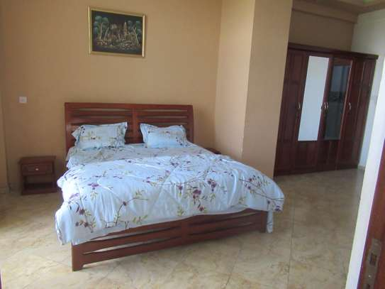 SPECIOUS APARTMENT FOR RENT AT UPANGA image 6