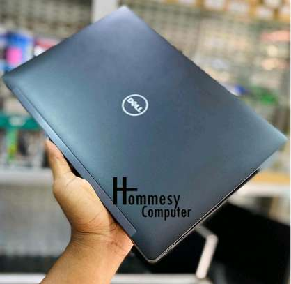 Dell latitude 7289 core i5 touch screen image 2