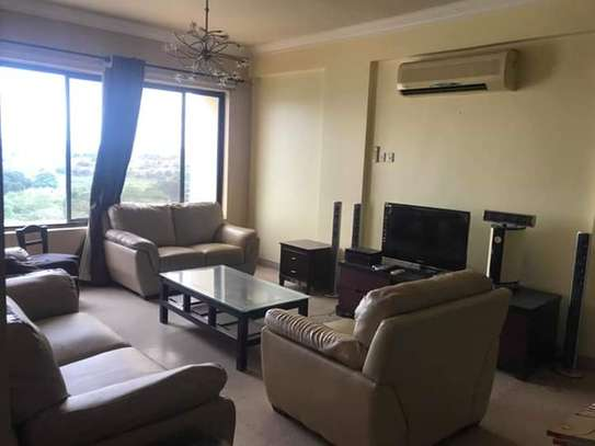 3bed,2bed master for sale at upanga $120000 image 1