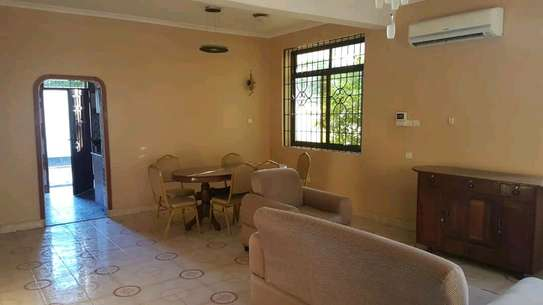 a fully furnished beach house is for RENT /SALE very close by the beach image 4