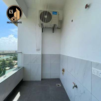 APARTMENT FOR RENT IN UPANGA image 11