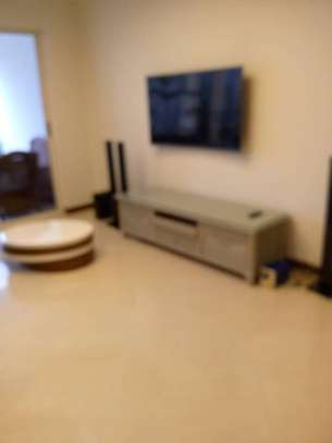3 bed room apartment fully ferniture  for rent masaki image 7