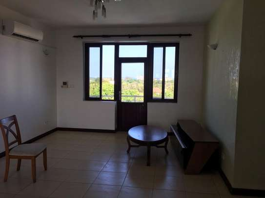 Apartment with fantastic sea views back and front for sale in Masaki image 3
