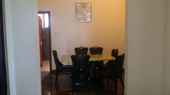 a 3 bedrooms fully furnished appartment is for rent at oysterbay image 3