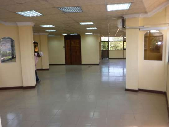 Office space for rent City Center image 1
