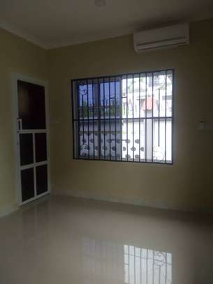 3 BED ROOM HOUSE FOR RENT AT ADA ESTATE AND DEAL FOR OFFICE $1000PM image 7
