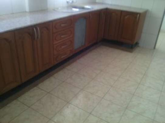 4BDR. HOUSE FOR SALE AT NJIRO PPF image 2