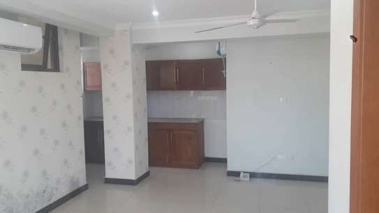 1 bedroom apartment at kariakoo image 12