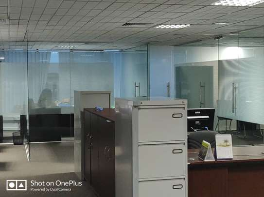 Office to let image 2