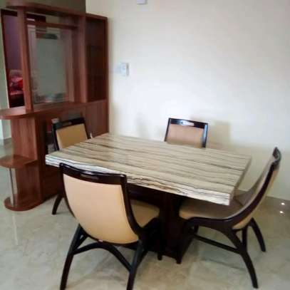 3 Bdrm House in Msasani Beach image 4