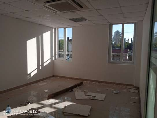 Office building to let in oyster bay sq meter 1200 image 4