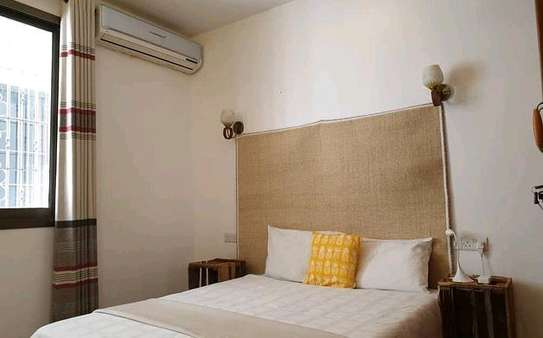 STUDIO APARTMENT FULLY FURNISHED FOR RENT image 7