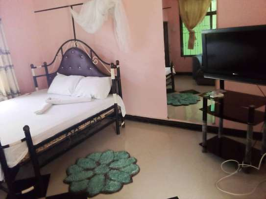 9 bed room all master lodge for sale at kigamboni image 7
