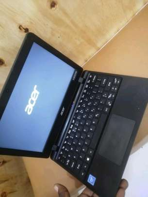 Accer laptop