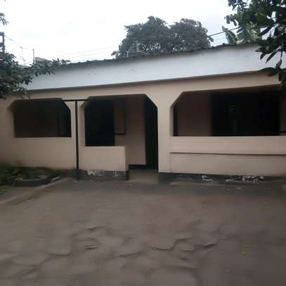 3BEDROOM HOUSE FOR RENT IN NJIRO 8-8
