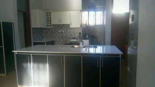 a stand alone house is for rent at mbezi beach tank bovu image 3