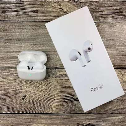 Airpods pro 6 image 4