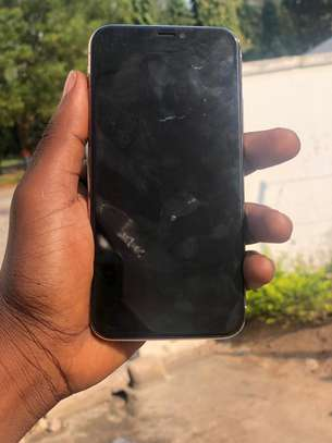 iphone x 64gb no face id image 4