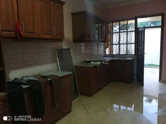 3 Bdrm House For Sale in Kinondoni Studio. image 6