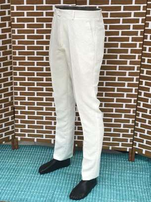 Qualty suits available now image 13
