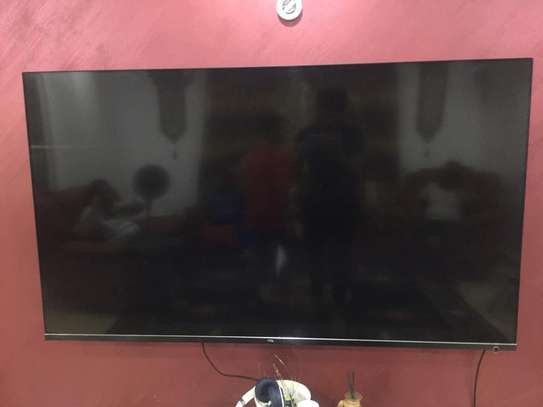"""Tvs for sale, Sizes from 32""""-100"""". Transport Incl image 4"""