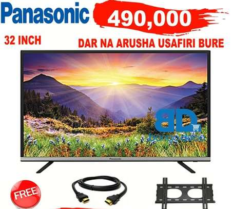 Panasonic Smart TV inch 32