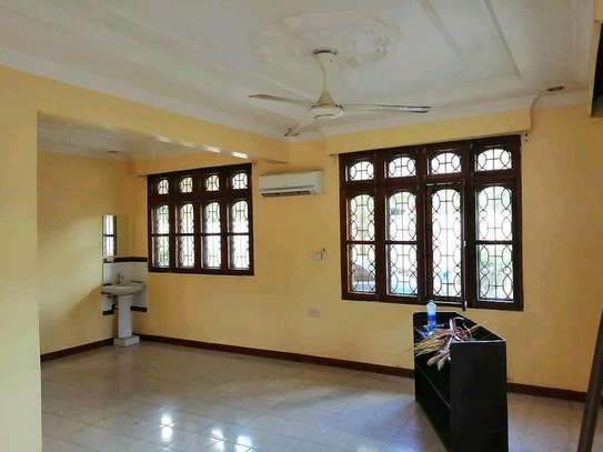 HOUSE FOR RENT MBEZI BEACH image 7