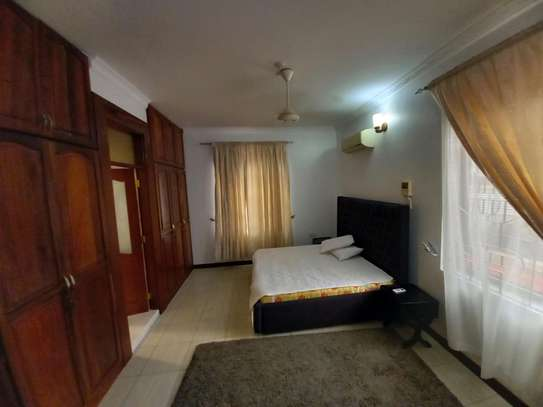 FULLY FURNISHED, STAND ALONE FOR RENT image 9