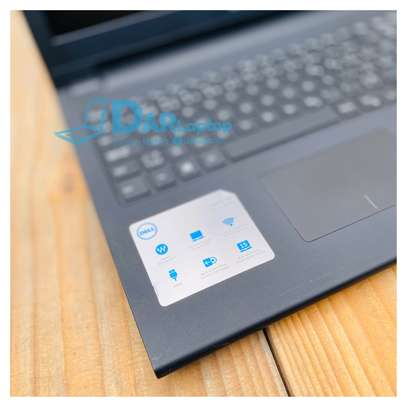 Dell inspiron 15 series image 2