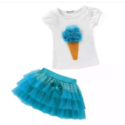 Baby Outfit image 1