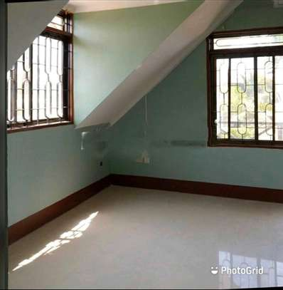 3 Bedroom House Mbezi Beach image 4