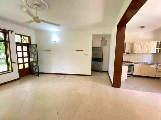 2 Bedroom Apartment Mbezi Beach image 4