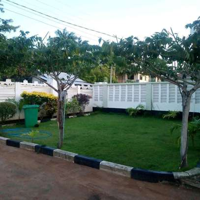 a 2bedrooms standalone in mbezi beach is for rent image 2