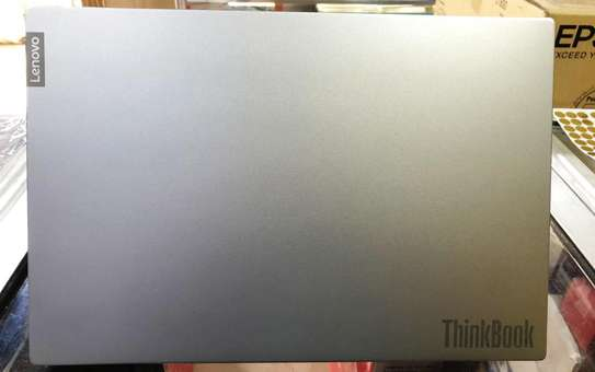 Lenovo thinkbook 15 image 3