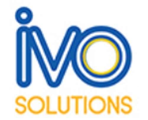 IVO SOLUTIONS LIMITED