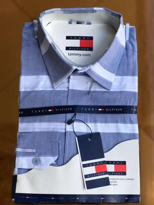 Mens shirts v11 image 5