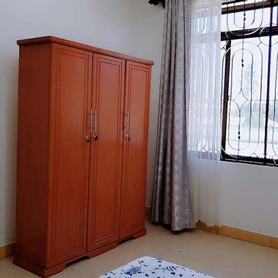2 bedrooms apartment at msasani image 7