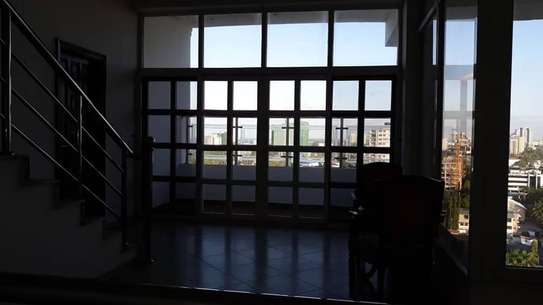 4-Bedroom Penthouse for Sale in Upanga image 7