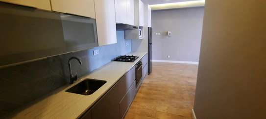 MASAKI..a luxurious 1bedroom fully furnished is available for rent image 6